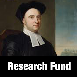 Research Fund