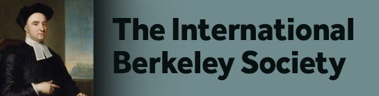 The International Berkeley Society